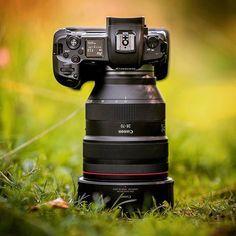 Camera Hacks, Camera Gear, Camera Tips, Dslr Background Images, Editing Background, Best Camera For Photography, Latest Camera, Camera Watch, Best Dslr