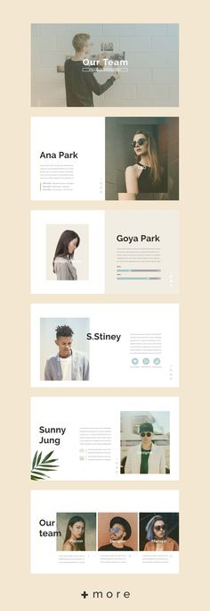 Simple Planner Presentation Design Template - Business Planning - T A Keynote Presentation, Business Plan Presentation, Presentation Design Template, Presentation Slides, Power Point Presentation, Project Presentation, Design Poster, Book Design, Layout Design