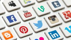 7 mistakes to avoid making with your professional / business / public social media accounts.