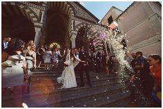 fotografia matrimoniale aljosa videtic   roma   firenze   milano   torino…