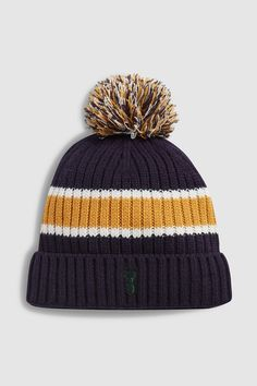 8442580e2907f 11 Best Mens bobble hats images
