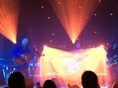 City & Colour Epic!