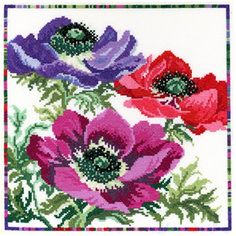Bothy Threads Garden Flowers : ANEMONE Cross Stitch Kit null http://www.amazon.co.uk/dp/B0050OH7WA/ref=cm_sw_r_pi_dp_GUQMvb0SDWNTD