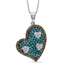 1000 Images About Hearts Aflutter On Pinterest Heart