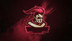 4k Gaming Wallpaper, Gaming Wallpapers, Logo Desing, Game Logo Design, Logo Esport, Logo Dragon, Spartan Logo, Eagle Wallpaper, Knight Logo