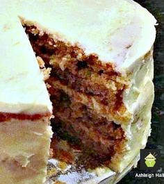 Perfect Carrot Cake - A wonderful moist cake with a delicious orange flavored frosting. Very popular! Make yourself a cup of tea and enjoy a slice or two! Make a cake or cupcakes. You choose! Sweet Recipes, Cake Recipes, Dessert Recipes, Cupcakes, Cupcake Cakes, Best Carrot Cake, Carrot Cakes, Eat Dessert First, Savoury Cake