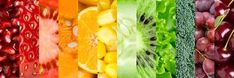 5 Fruit Juices That Relieve Menstrual Disorders -