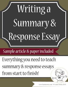 do my custom case study US Letter Size APA 10 days Graduate Business 122 pages