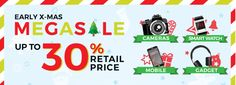Christmas Mega Sale 30% Retail Price http://couponscops.com/store/dwi-digital-cameras #DwiDigitalCameras #couponscops #christmas #camera #laptop #accessories #gadgets #tablets #audioEquipments #digitalelectronics DWI Digital Cameras Coupon Code, DWI Digital Cameras Discount Code, DWI Digital Cameras Promo Code, DWI Digital Cameras Voucher Codes, CouponsCops