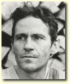 Levon Helm, May 26, 1940 -- Apr 19, 2012   The music will live forever