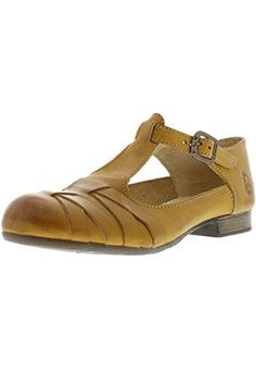 FLY LONDON Frud, color:Yellow;size:42 FLY London http://www.amazon.com/dp/B00SW8TAPI/ref=cm_sw_r_pi_dp_QpVPvb02B2CJ7