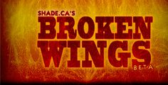 Broken Wings - Online Free Flash Spaceship Game By  Steve Hutchison and Kim Hutchison (Burning logo with western font) Game Design, Web Design, Action Game, Broken Wings, Playing Games, Graphic, Soundtrack, Spaceship, Weapon