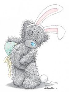 Tatty Teddy 240x320-tatty_teddy_bunny.jpg