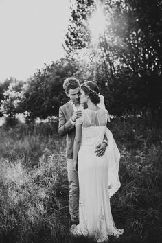 Bohemian Wedding Jeroen & Annika » Alice Mahran Photography Blog http://blog.alicemahranphotography.com/bohemian-wedding-jeroen-annika/