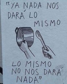 #Blog #CacerolazoNacional #carteles de protesta #Chile #Informa2 #insta #instachile #instago #instagood #Instagram #instalike #Protest #RenunciaPiñera #toquedequeda Protest Posters, Free Mind, Bedroom Pictures, Happy Thoughts, Happy Quotes, Insta Like, Shirt Designs, Blog, Inspirational Quotes