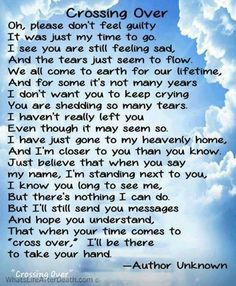 In memory of my Dad,, Feb I miss you Dad! In memory of my Dad. Feb I miss you Dad! The Words, Grief Poems, Prayer Poems, Miss You Dad, Miss You Grandpa Quotes, Grandma Quotes, Pomes, After Life, Feeling Sad