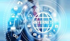 The Internet has become an essential communication and work tool, both at home and in the office. It is impossible to think about our day-to-day life without Internet service provider(ISP); users use it as a source of information, Internet Deals, Get Internet, Speed Internet, Dare Messages, Cable Internet, Internet Providers, Apps, Tablets, Being A Landlord