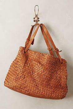 100 Handbags, Backpacks, Vegan Bags, Weekenders, and Totes #anthrofave