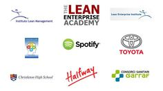 The UK Lean Summit 2015 takes a look at the Lean Transformation Model with keynote speakers John Shook and Daniel Markovitz as well as Lean Thinking author Daniel T Jones Lean Enterprise, Process Improvement, High School, Management, Product Launch, Events, Happenings, Grammar School, High Schools