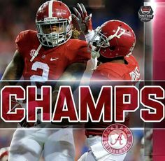 Alabama Football Roll Tide SEC