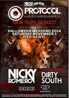ENTER to WIN* *PIER of FEAR* WEEKEND Passes* FRI. OCT. 31 ...