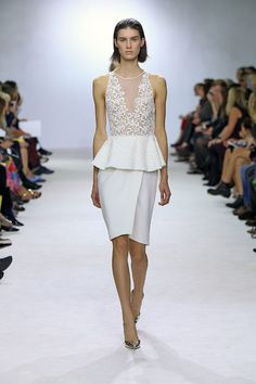 giambattista-valli-paris-v13-41