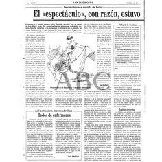 ABC. Año 1994