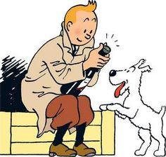 """Gisteren is in Parijs een originele dubbele pagina uit het Kuifje-album """"De scepter van Ottokar"""" geveild voor 1,046 miljoen euro. De Franse zanger Renaud besloot de strippagina van Hergé te verkopen. Het is nog maar de 2de keer dat een dubbele pagina van Kuifje voor meer dan 1 miljoen euro verkocht kan worden."""