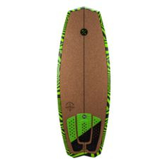 New Hyperlite Wakesurf Boards Are In Want to get the latest in surfing gear? All the new 2018 boards are in and ready to ship. The best selling broadcast wakesurfersto the new Varial Surfers from Hyperlite. If you're new to surfing we have entry-level setups all the way to I want to surf every daysetups. The technology and shapes keep evolving so if you haven'tlooked at upgrading your old board it's time. Shop All Wakesurf Boards HERE Tons of Shapes that cater toward your...