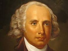 ▶ Presidential Minute With James Madison - Father of the Constitution, President during war of 1812 American Presidents, Us Presidents, Us History, American History, James Madison Quotes, War Of 1812, American Revolutionary War, Historical Quotes, Founding Fathers