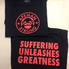 Gym Gear, Heart And Mind, Powerlifting, Strong, Lady, Tees, Sweatshirts, Fitness Clothing, Strength Training