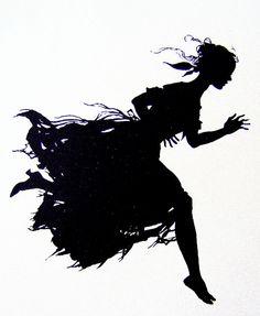 Cinderella Running
