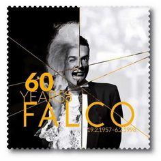 Download link:  megafilesfactory.com/444162c048d9368b/Falco - Falco 60 (2017)
