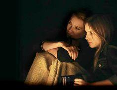 Andrea & Amy 1x03