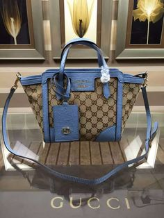 gucci Bag, ID : 30354(FORSALE:a@yybags.com), 噩賵鬲卮賷, gucci leather belts online, gucci backpacking backpack, gucci outlet online, discount gucci, gucci clutch handbags, gucci cheap purses, gucci watches, gucci usa online shop, gucci photo, gucci book bags