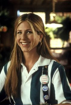 The Effective Pictures We Offer You About rachel green outfits inspired A quality picture can tell y Phoebe Buffay, Friends Cast, Friends Moments, Friends Tv Show, Estilo Rachel Green, Rachel Green Outfits, Rachel Green Hair, Rachel Green Style, Jennifer Aniston 90s