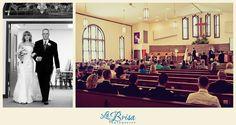 Overbook United Methodist Church - Overbrook, KS
