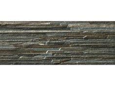 CLIFF BLACK 16X42 - Iperceramica