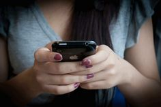 Communicating with your child in an anti-social world: How texting and social media impact your relationship  http://www.realparentsrealanswers.com/2014/03/communicating-with-your-child-in-an-anti-social-world-how-texting-and-social-media-impact-your-relationship/    #parenting #parentingtips #parentingadvice