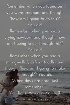 25 Beautiful Quotes About Being A Mother For The First Time These beautiful baby quotes and sayings are sure to inspire any new mom and are perfect for a nursery. Discover more newborn, expecting, and motherhood quotes. New Mom Quotes, Mom Quotes From Daughter, Hard Quotes, Funny Mom Quotes, Son Quotes, Mothers Day Quotes, Quotes For Kids, Quotes About My Kids, Parent Quotes