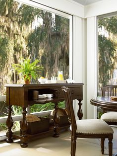 30 best paula deen southern style furniture images home furniture rh pinterest com