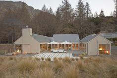 Shotover House