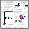 Sketch #203 jeudi 05 avril ! - TEMPOR'ELLES Avril, Boutique, Photos, Sketches, Blog, Pray, Thursday, Pictures, Boutiques