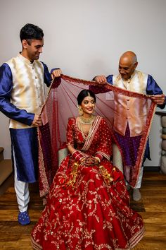 Canmore sikh wedding ceremony and reception at cornerstone theatre in Canmore, Alberta. Wedding Girl, Sikh Wedding, Dream Wedding, Indian Bridal Lehenga, Indian Beauty Saree, Bridal Dress Design, Bridal Style, Indian Bride And Groom, Bride Groom