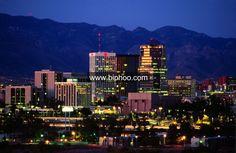 Free Business   Listing in Arizona http://www.biphoo.com/business/article/free-business-listing-in-arizona