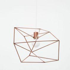Image of Small Copper Spica