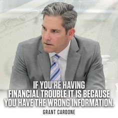 If you are open to admitting that the way youve handled your finances in the past needs to change sign up for my live training. Link in bio . . . #Money #Finance #Business #10x