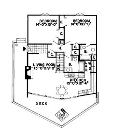Room Design besides Home Study Design Ideas. on gaming house plans