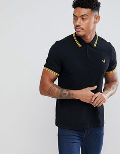 03cd7af5fd355 81 Best Fred Perry images   Man fashion, Contemporary fashion, Mod ...