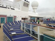 """Exceptional """"Norwegian cruise ship breakaway"""" info is offered on our website. Check it out and you will not be sorry you did. Norwegian Breakaway, Singles Cruise, The Good Place, Caribbean, Sailing, Florida, New York, Ship, Good Things"""